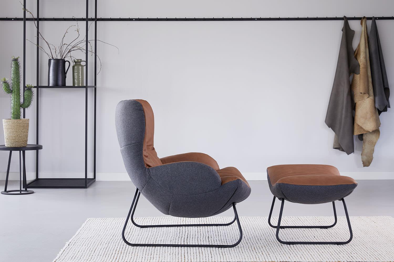 Design Meubel Groothandel : H.e. design b.v.